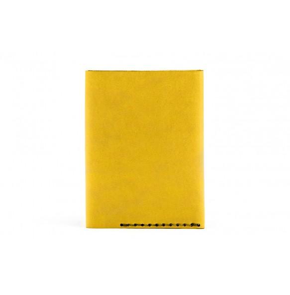 IOAN Wallet Yellow