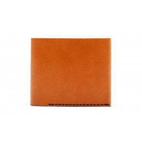 Men Classic IOAN Wallet Brown