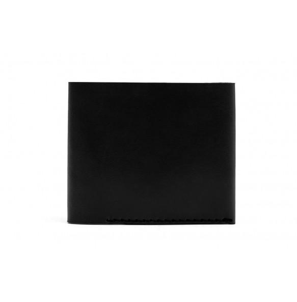 Men Classic IOAN Wallet Black