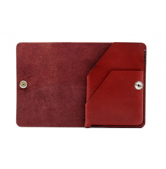 Smart ID Wallet Bordeaux