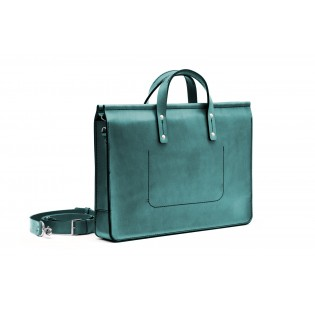 OFFICE Bag Green