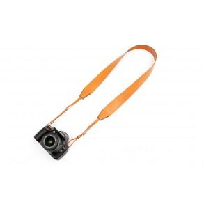 Camera Strap  Brown