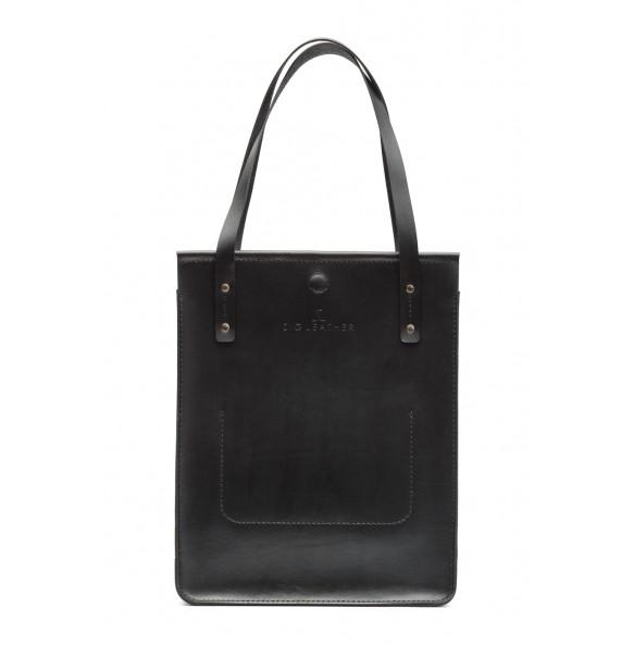 CASUAL Bag Black