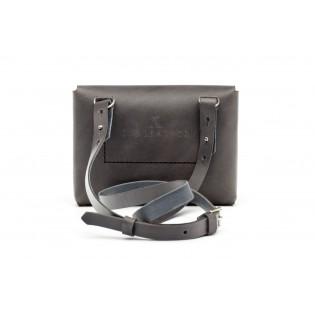 Mini Smart Bag