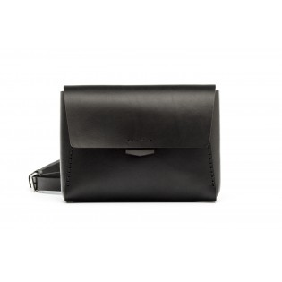 Mini Smart Bag Black