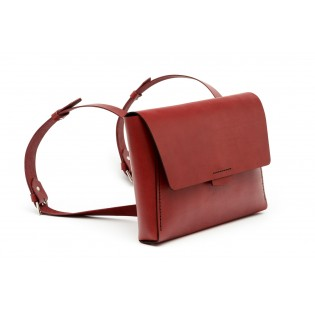 Smart Bag Bordeaux