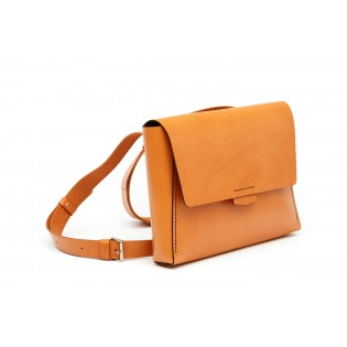Smart Bag Brown