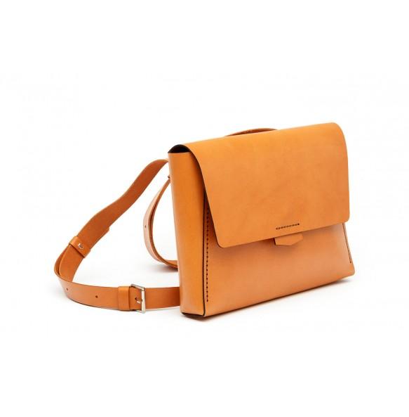 Smart Bag Brown