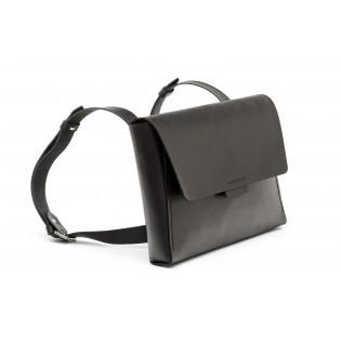 Smart Bag Black