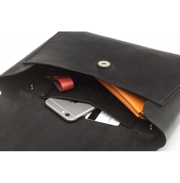 Smart Bag Bordeaux