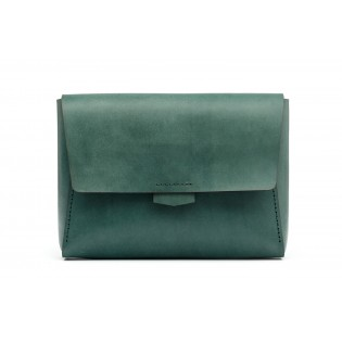 Smart Bag Green