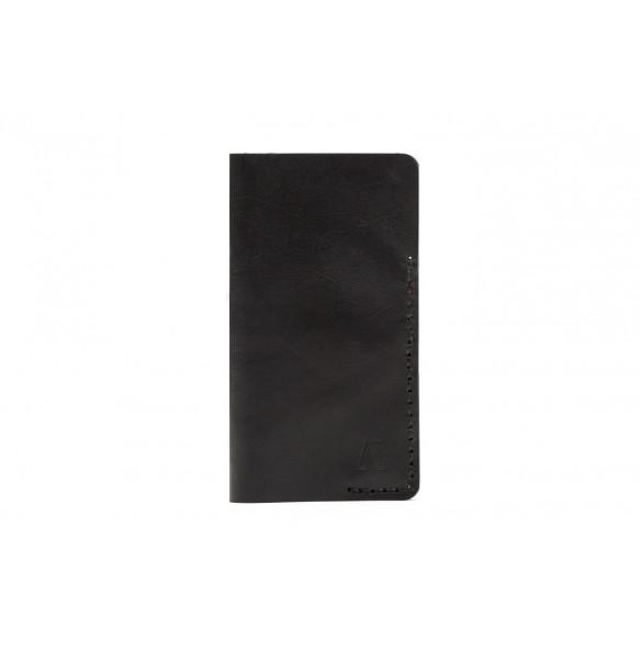 iPhone 6/7 Case Black