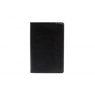 Large Notebook Black