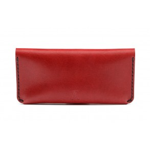 Tobacco Pouch Bordeaux