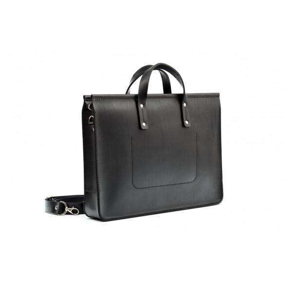 OFFICE Bag Black