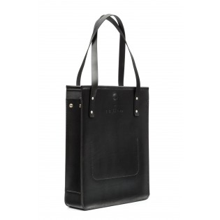 CASUAL Bag Black