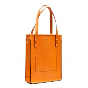CASUAL Bag Brown