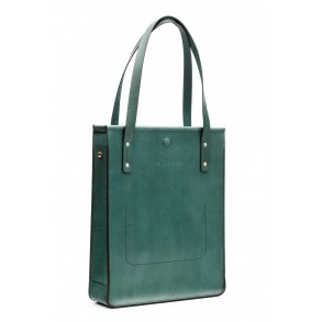 CASUAL Bag Green
