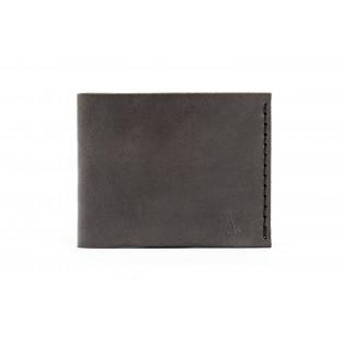 Classic Wallet