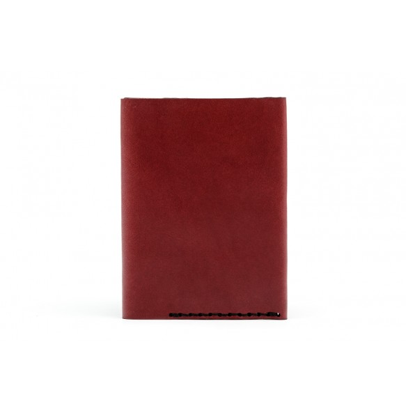 IOAN Wallet Bordeaux