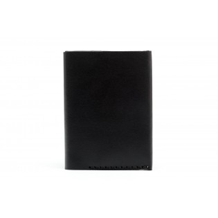 IOAN Wallet Black