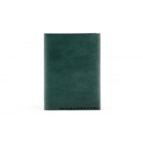IOAN Wallet Green