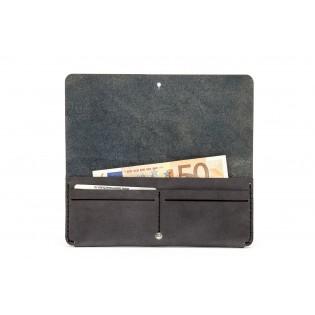 Long Simple Wallet