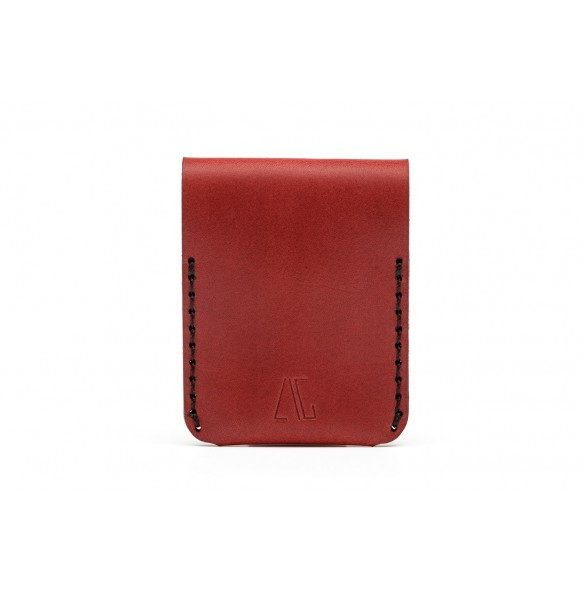 Coin Wallet Bordeaux