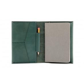 Portofel Pasaport/Agenda