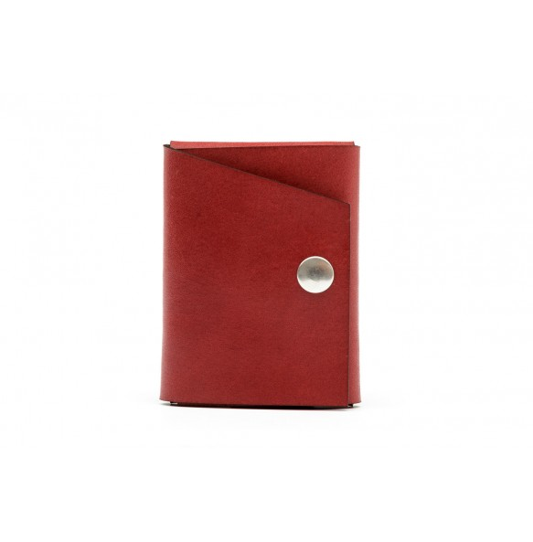 Smart Wallet Bordeaux