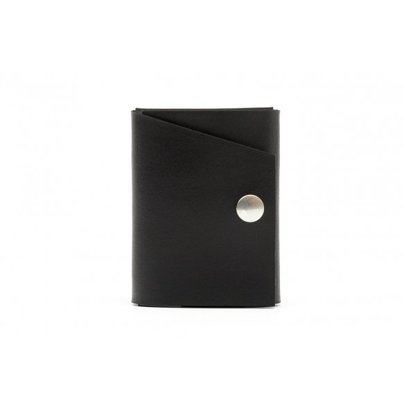 Smart Wallet/Pen Case Set