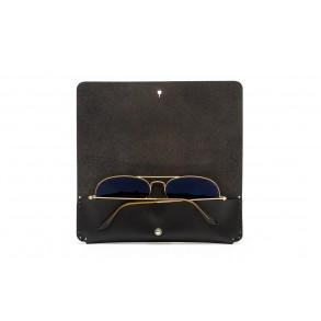 Sunglasses Case Black